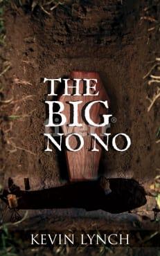 The Big No No sample